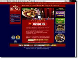 casino slot online english kasino online spielen