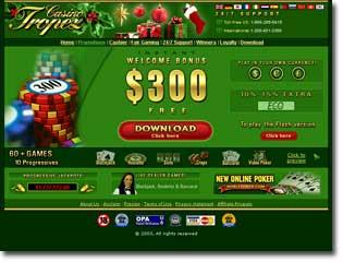 support@casinotropez