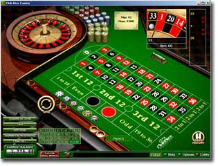 Download Roulette PRO